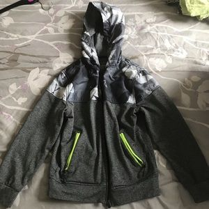 Other - Great quality and condition boys jacket